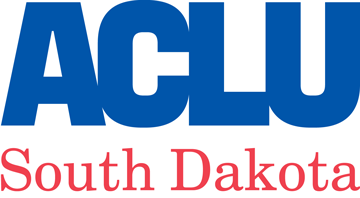 ACLU of South Dakota