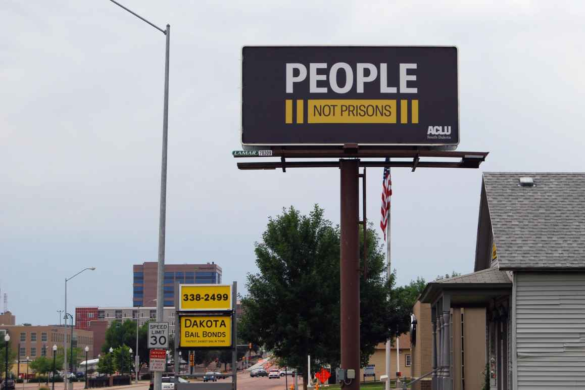 pnp billboard