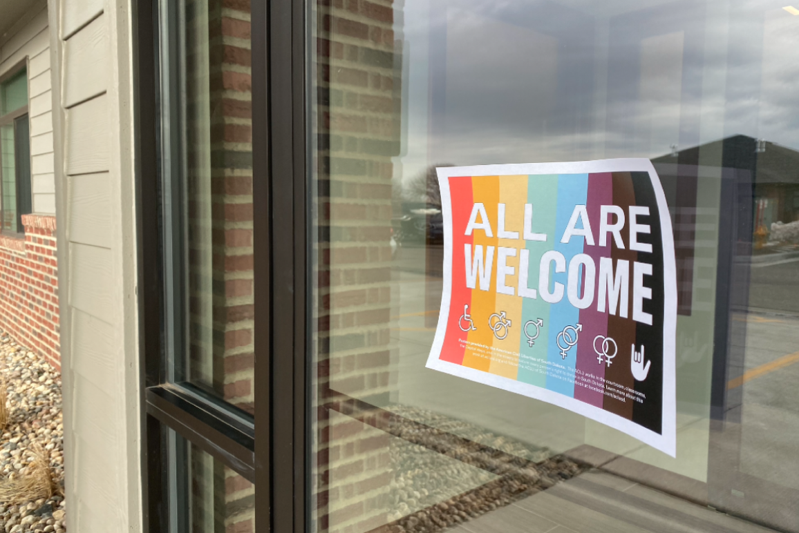 All-Are-Welcome-photo