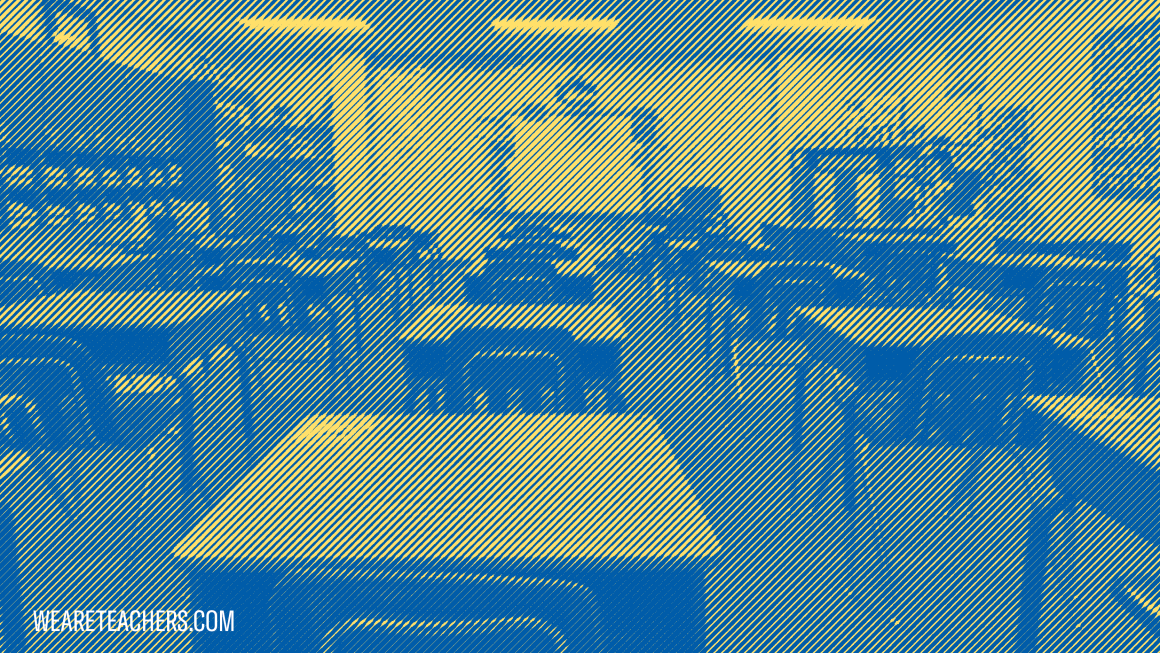Classroom Blue Yellow.png