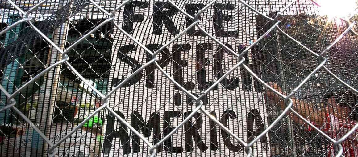 Free Speech in America