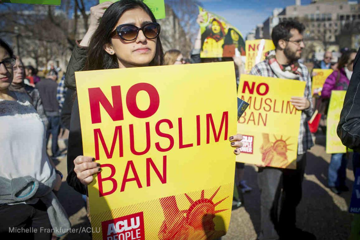 KYR Race, Ethnicity, or National Origin-Based Discrimination