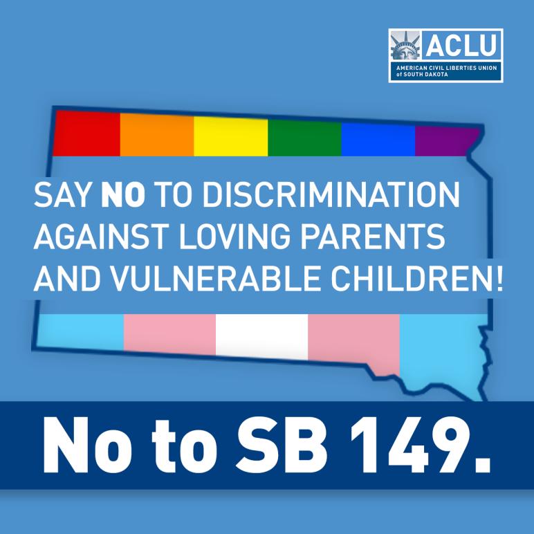 No On SB 149