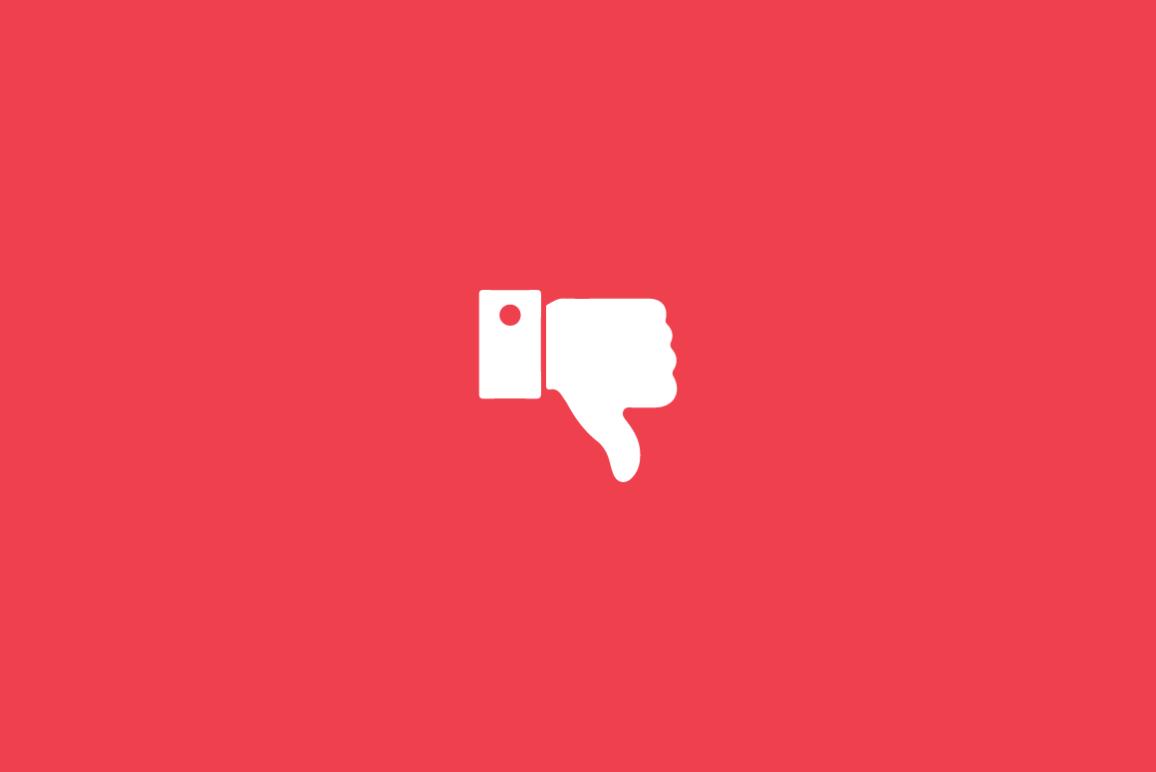 oppose thumb