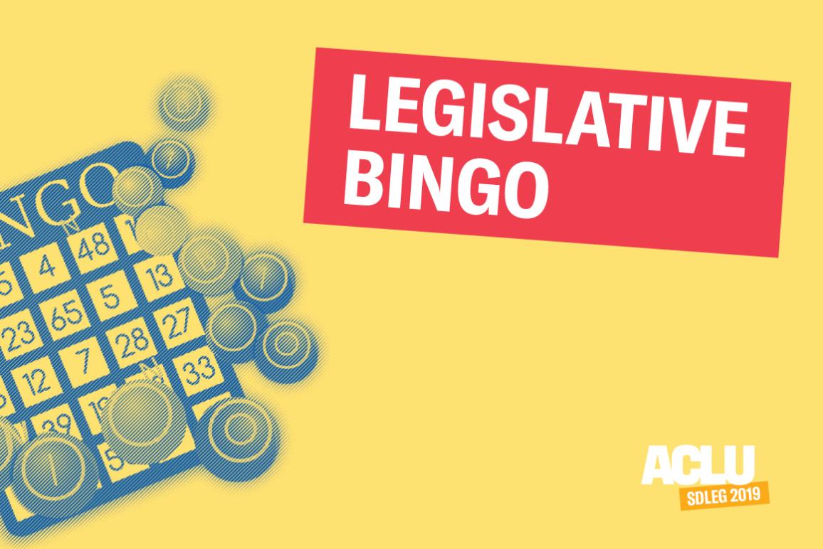 bingo web