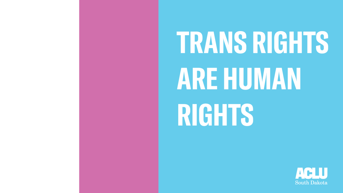 trans-rights-are-human-rights.png