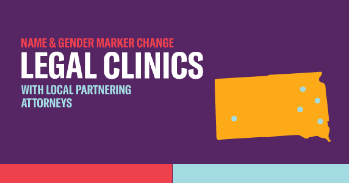 All-SD-Legal-Clinic-Web-Slider