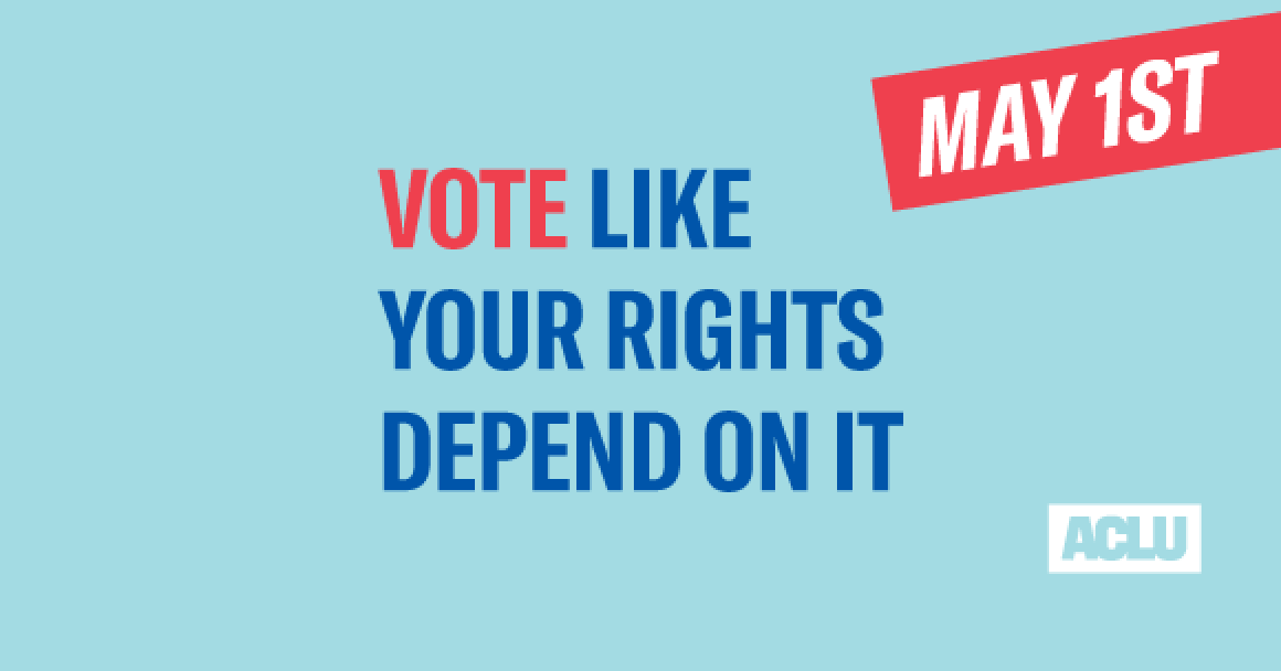 May-1-Vote-Like-Your-Rights-580x304.png