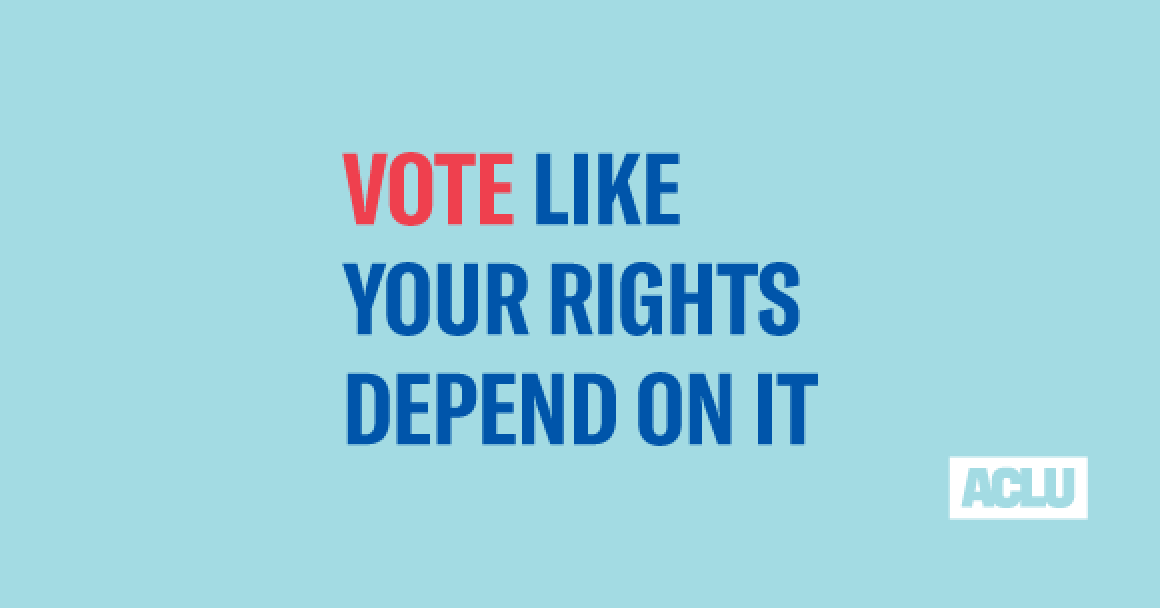 Vote-Like-Your-Rights-580x304.png