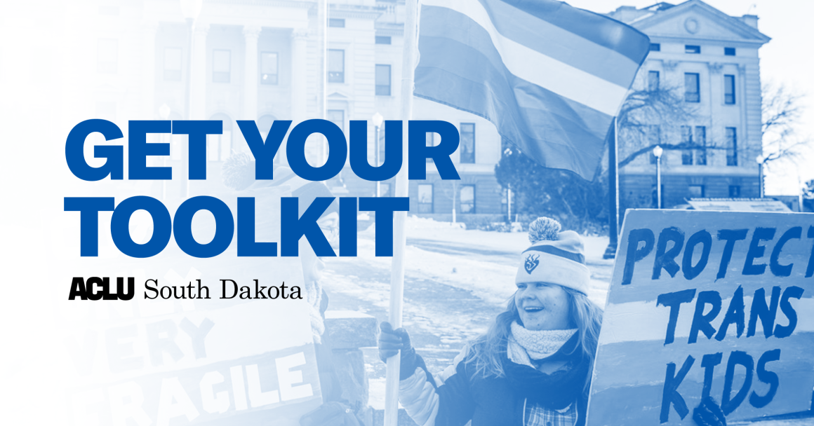 """""""Get your toolkit"""" banner"""