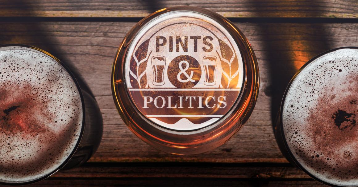 Pints & Politics Facebook Event_1920X1080_preview.png