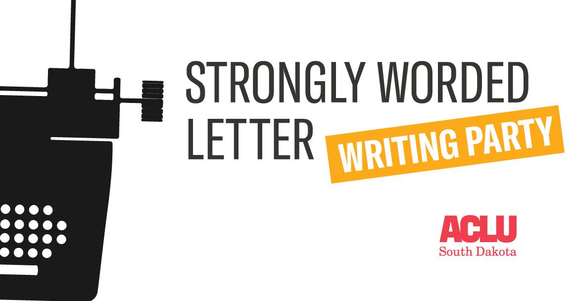 letter web